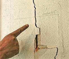 Preparar las paredes antes de pintar 1 quitar gotele - Como quitar el gotele de la pared ...